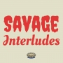Artwork for Savage Interludes Ep 41.mp3