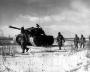 Artwork for The Korea Now Podcast #24 – Ned Forney – 'Operation Christmas Cargo - The Hungnam Evacuation'