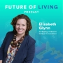 Artwork for Elizabeth Glynn - Investing in Basics to Spur Innovation