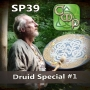 Artwork for CMP Special 39 Druid Special #1