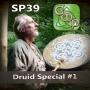 Artwork for CMP Special 39 Druid Special #1