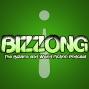 Artwork for The Dark Side : C.V. Hunt : Bizzong! Podcast