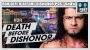 Artwork for ROH Death Before Dishonor POST Show