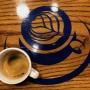 Artwork for CLR-E125: Making a Coffee Roaster