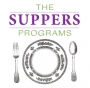 Artwork for The Suppers Programs Podcast - Episode 3
