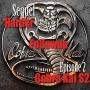 Artwork for Sequel Harder Follow Up Episode 02 - Cobra Kai Season 2