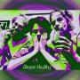 Artwork for Episode 24: DRUNK HOLIDAYS Pt 1