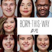 SUFD LowDown#23 - A&E's BORN THIS WAY- Producer and Cast