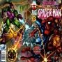 Artwork for Peter Parker, Spider-Man #75: Ultimate Spider-Cast Episode #3