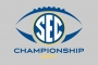 Artwork for How to Spot Fake SEC Championship Tickets