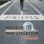 Artwork for Eli Asch - California International Marathon Race Director