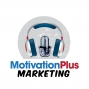 Artwork for John Di Lemme Presents 100% Motivation from Carnegie, Ford, Goggins and Di Lemme