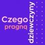 Artwork for #42 - Ewa Farna: W Czechach jest zespół, który się za mnie przebiera i gra moje przeboje