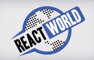 Special Report: Fine Bros' React World, with Gage Agnew