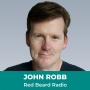 Artwork for #91: Why we need a new Consensus Reality | John Robb