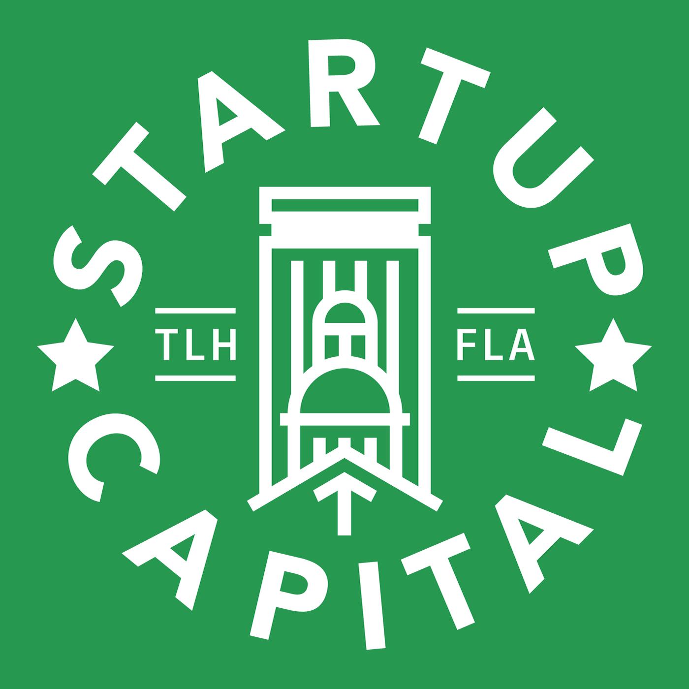 Startup Capital - TLH show art