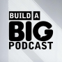 Artwork for How Podcast Hosts Make Money