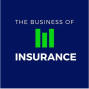 Artwork for Introduction to Business of Insurance