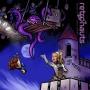 Artwork for Retronauts Episode 60: The Music of Nobuo Uematsu