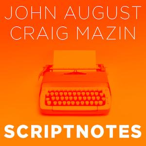 Artwork for 363 - Best Popular Screenwriting Podcast