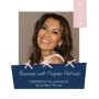 Artwork for Healing From Within | EP 239: Veronica Villanueva, Alive Well Thrive