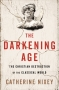 Artwork for 270 - Catherine Nixey (The Darkening Age)