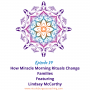 Artwork for 14 How Miracle Morning Rituals Changes Families