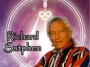 Artwork for America's Foremost Psychic Researcher Richard Sutphen