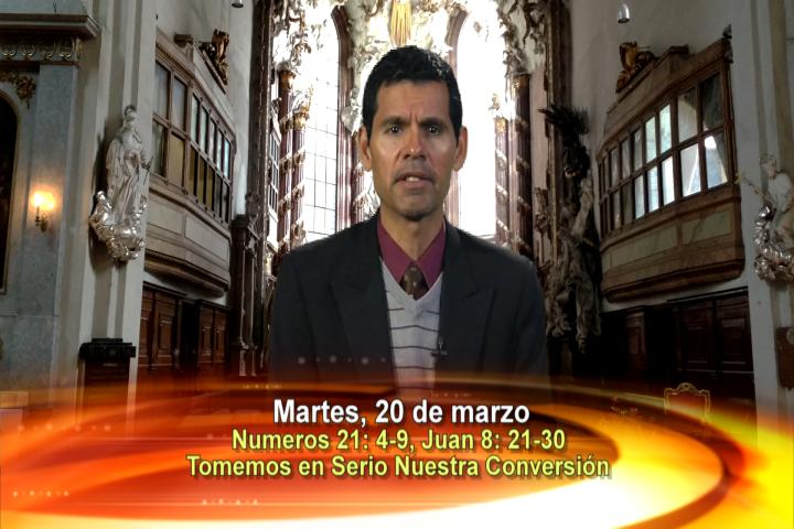 Artwork for Dios te Habla con Jose Luis Elias; Theme:Señor, escucha mi plegaria.