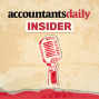 Artwork for How new ATO introduced security measures will impact accountants