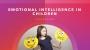 Artwork for Emotional Intelligence in Children