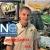 George Sedlak is more than Evel 165 show art