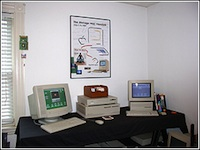 Episode 189: Return to the Vintage Mac Museum