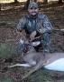 Artwork for Urban Deer Hunting with Trent Eskew
