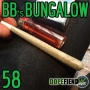 Artwork for BB's Bungalow: Dopestock 420 celebrations at the Cannabis College