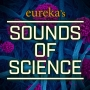 Artwork for Ep. 6: Cancer Conversations (Eureka's Sounds of Science)
