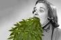 Artwork for Brewcast Part III: Cannabinoid Hyperemesis Syndrome