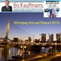 Artwork for Annual Winnipeg Real Estate Report - 2016