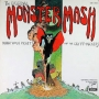 Artwork for Bobby 'Boris' Pickett - Monster Mash - Time Warp Song of The Day