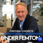 Artwork for #131 Prestationsbaserad marknadsföring - Fredrik Lindros