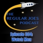Artwork for Episode 304: Watch Men