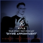 Artwork for Divine Appointment
