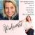 95 Susie Pettit, Life Coach for women, creating Midlife Warriors show art