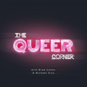 The Queer Corner