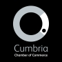 Artwork for Why Cumbria LEP has to change