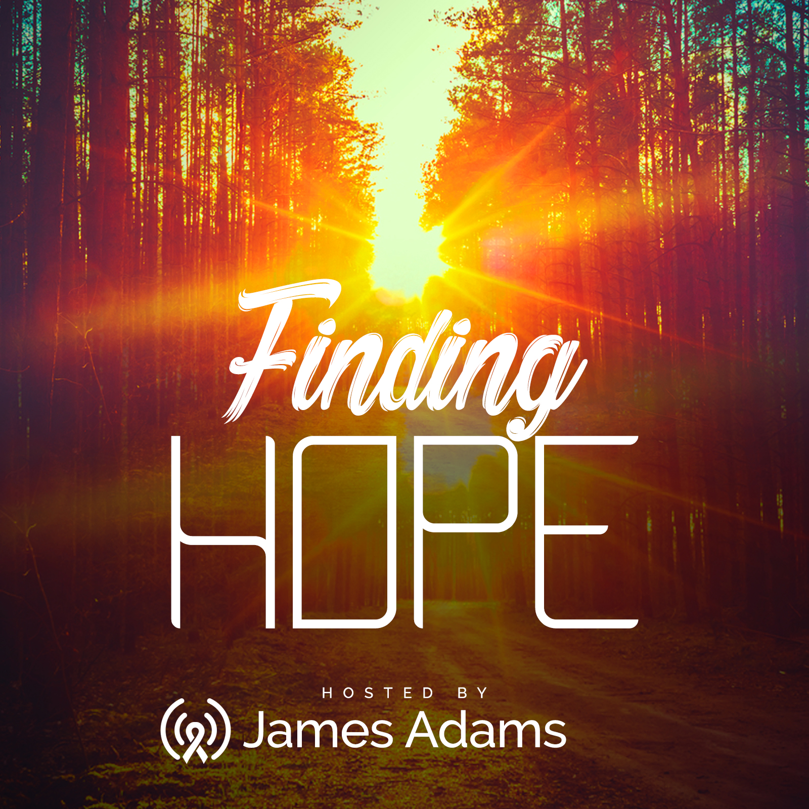 Finding Hope Podcast