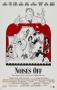Artwork for Episode 17: NOISES OFF (1992)