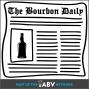 Artwork for Show #165 - National Bourbon Heritage Month
