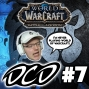 Artwork for Episode 7: Alex blocked on Twitter, worst movie EVER, Andy plays WoW and more!