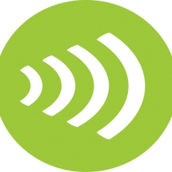 TechVibe Radio: TVR Podcast: Marcelo Barros, MBA